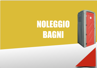 Bardolino « Categories « NOLEGGIO BAGNI CHIMICI MOBILI PREFABRICATI